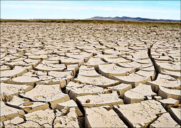 Картинки по запросу засуха в таджикистане