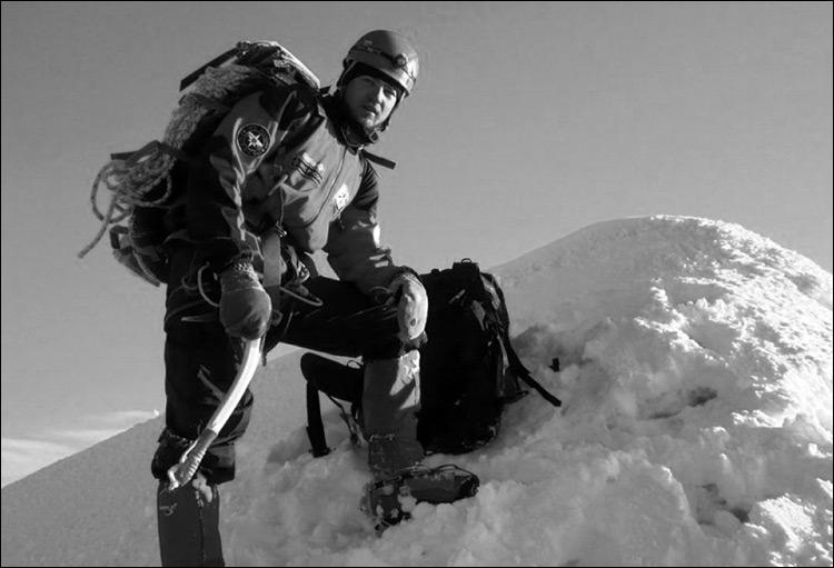 Требуются промышленные альпинисты на вахту