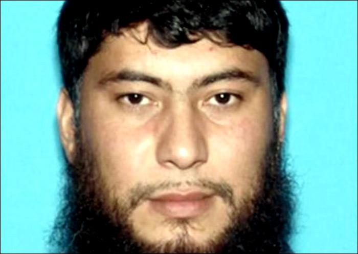 Осужденному в США за терроризм узбекистанцу добавили срок за попытку убить надзирателя