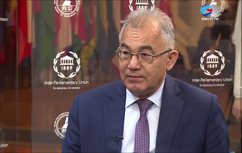 Узбекские лесби видео