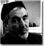 Мухаммадрафик Камалов