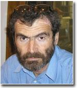 Аркадий Дубнов - обозреватель газеты «Время новостей», эксперт по Центральной Азии