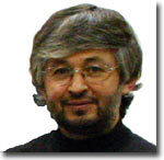 Додожон Атовуллоевнинг «Кун нури» нашридан ким қўрқади?