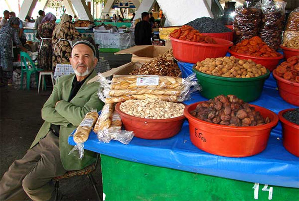 http://news.fergananews.com/photos/2006_10/alay2b.jpg