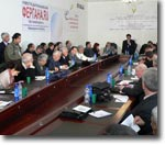Мнение экспертов: Ухудшающаяся ситуация в Афганистане требует своего скорейшего решения