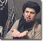 Пакистанская газета «Dawn»: «Игра для узбекских боевиков в Зоне племен закончена»
