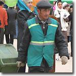 Трудовая миграция - благо или зло для Казахстана?
