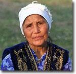 Пригласив этнических казахов на историческую родину, власти не создали им нормальных условий для жизни