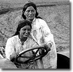«XX век глазами женщин Узбекистана». Фрагменты из книги