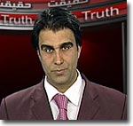 Афганистан: Спецслужбы защищают коррумпированных чиновников от независимых журналистов
