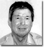 Узбекистан: Журналист и правозащитник Солижон Абдурахманов приговорен к десяти годам заключения