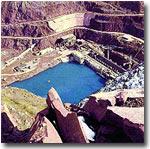 Таджикистан: Строительство Рогунской ГЭС не несет угрозы странам-соседям?