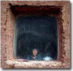 Художественная фотография в Узбекистане: Негатива больше, чем позитива