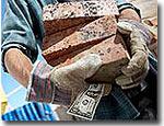Узбекские гастарбайтеры в США: Никаких амбиций. Только заработок