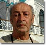 Борис Юсупов - «Придворный фотограф Советского Союза»