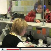 Привычный Contact, или Почему люди предпочитают эту систему переводов (видео)
