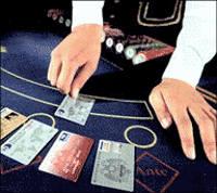 Узбекистан: Правительство все активнее насаждает использование банковских пластиковых карт