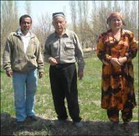 Взгляд / Скунсам в парке Тюмени удалили пахучие
