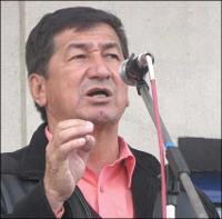 К чему приведет «этнический фактор» в напряженной обстановке на юге Кыргызстана?