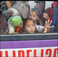 Очевидцы и жертвы событий: «У кыргызов мотивов не было»