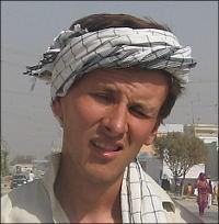 Российский путешественник Дмитрий Попов: «Я увидел Узбекистан таким, какой он есть»