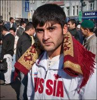 Россия: Как быть и жить с «понаехавшими»?