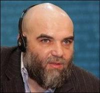 Орхан Джемаль: «Москва превращается в Ош»