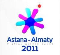 Реплика наблюдателя: К итогам зимней Азиады, прошедшей в Казахстане