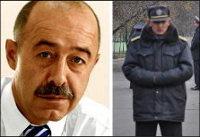 А.Князев: «Киргизия - первый кандидат на повторение косовского сценария»