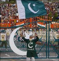 Пакистан: Между «талибанизацией» и модернизацией
