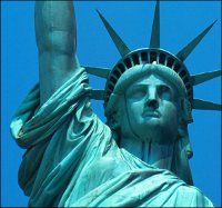Наши в Америке. Зарисовки об узбеках в Нью-Йорке