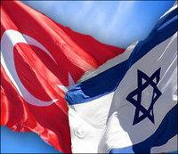 Турция: К лидерству - через провокацию?
