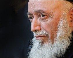 Убийство Бурханутдина Раббани: Версии, причины, последствия