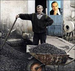 Цыган уже продал шубу, а Узбекистан «переходит на уголь»