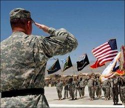Афганистан и Центральная Азия: Кто будет спасать регион после ухода американцев?