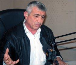 Семь лет борьбы с банком. Таджикский предприниматель против шурина президента