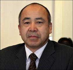 Эксперт: Китай должен усилить свое влияние в Афганистане для защиты своих инвестиций