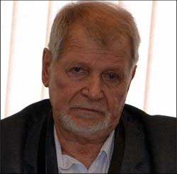 Виктор Коргун: Страны региона не способны договориться по афганской проблеме