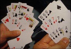 Покер в Китае: Нынешнее положение дел и ближайшие прогнозы