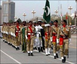 Пакистан: Предчувствие военного переворота?