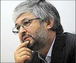Дододжон Атовуллоев: «Я ушел из Склифа - там было небезопасно»