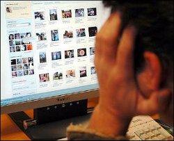 Интер - НЕТ? Власти Казахстана ужесточают правила доступа в Сеть