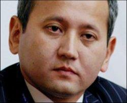 Неуважаемый суд Мухтара Аблязова