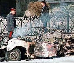 Взрывы 1999 года в Ташкенте: Теракт исламистов или спецслужб?