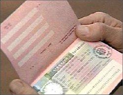 Кандидат в президенты России Михаил Прохоров и «Средняя Азия»