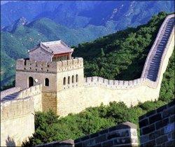 Китай в ожидании «перестройки»?