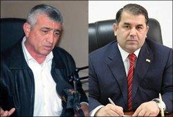«Кто был никем, тот захватил все», или Почему президент Таджикистана заслужил вотум недоверия