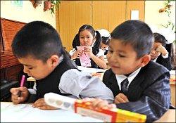 Нужны ли России дети мигрантов?
