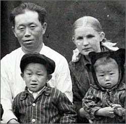 Киргизия в сороковые-роковые: Большой вклад маленькой республики