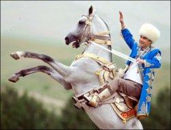 Туркменистан: Групповые судебные процессы продолжаются